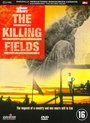 Killing Fields (2DVD) (Special Edition)