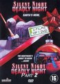 Silent Night, Deadly Night 1+2