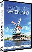 Special Interest - Nederland Waterland
