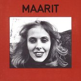 Maarit (Col)