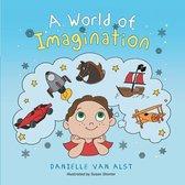 A World of Imagination
