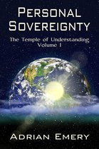 Personal Sovereignty
