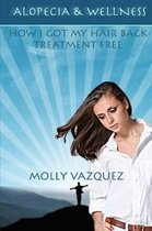 Alopecia & Wellness