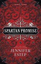 Spartan Promise