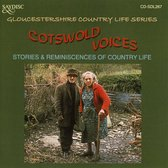 Cotswold Voices