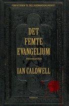 Det femte evangelium