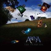 Ten Years On -Best Of-