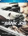 The Bank Job (Limited Metal Edition)