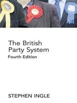 The British Party System