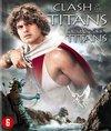 Clash Of The Titans (1981) (Blu-ray)
