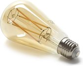 Edison Deco LED lamp ST64 - Serax
