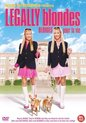 Legally Blondes (Legally Blonde 3)