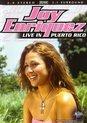 Joy Enriquez (MIHP): Music In High Places