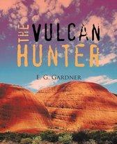 The Vulcan Hunter