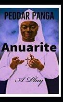 Anuarite