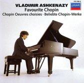 Favourite Chopin