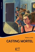 Casting mortel