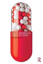 Health and Medical Public Relations