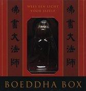 Boeddha Box