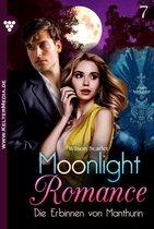 Moonlight Romance 7 – Romantic Thriller