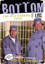 Bottom Live - The Big Number 2