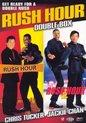 Rush Hour 1 & 2