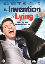 Invention Of Lying (D)