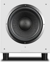 Wharfedale SW-10 | Subwoofer | Wit