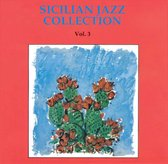 Sicilian Jazz Collection, Vol. 3