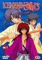 Kenshin 1