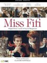 Miss Fifi