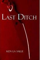 Last Ditch