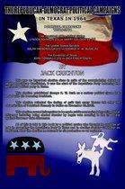 The Republican-Democrat Political Campaigns