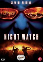 Night Watch (Special Edition)