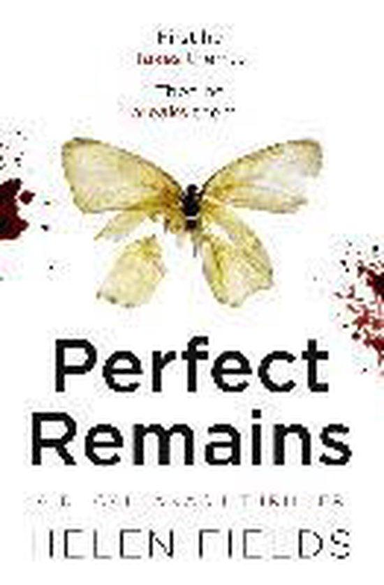 Afbeelding van Perfect remains