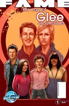 FAME: The Cast of Glee #1