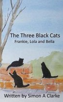 The Three Black Cats