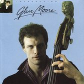 Introducing Glenn Moore