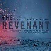 Original Soundtrack - Revenant