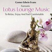 Lotus Lounge Music