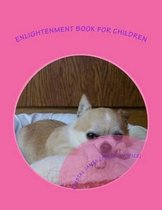 Enlightenment Book for Children