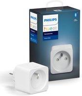 Afbeelding van Philips Hue - Smart plug - België