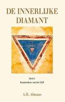 De innerlijke diamant