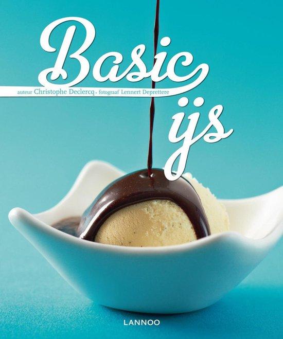 Basic ijs - Christophe Declercq |
