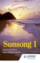 Sunsong Book 1