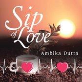 Sip of Love