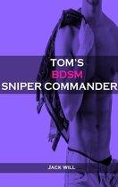 Tom's BDSM Sniper Commander