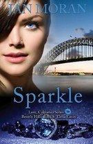 Sparkle (A Love, California Novel, Book 6)