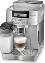 De'Longhi Magnifica S ECAM 22.360.S - Volautomaat Espressomachine - Zilver