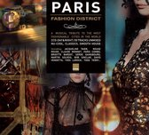 Paris Fashion District